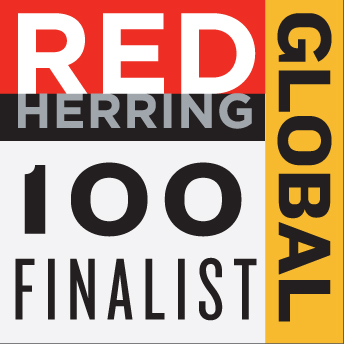 ROK Solution selectionné au RED Herring Global 2012